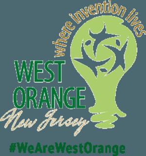 Carousel image 939eba1319f34d1b8562 west orange logo
