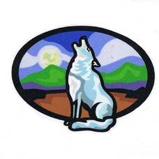 Carousel image 9c0aa4e4a0d5631b8b44 westglades middle logo
