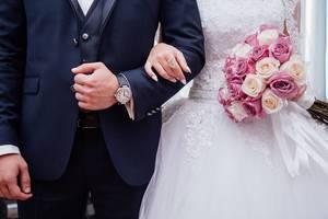 Carousel image b7268a3c73c6bf39e450 wedding