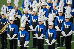 Carousel image bd162032c7ee48766c43 westfieldmarchingband