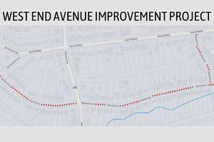 Carousel image d52063e63cfe78487cf5 west end avenue improvement project