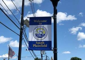 Carousel image d8a9e4605af35346bdf3 welcome to south plainfield banner