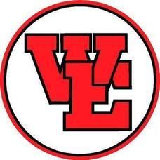 Carousel image ee279572e231ef6bc9eb west essex logo