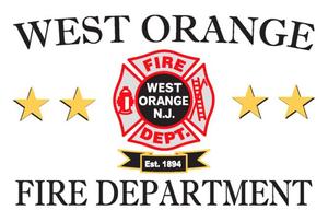Carousel image fa3a83668bf51499f490 west orange fire dept