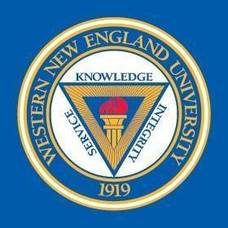 Two From Roxbury Make Academic Achievement Lists at Western New England