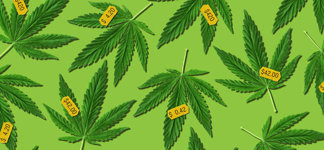 Top story 034fc4bd782979965319 weed prices