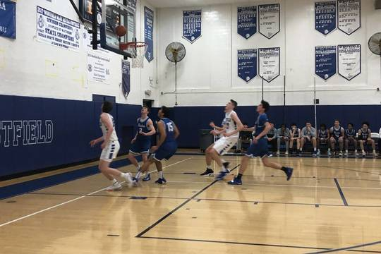 Top story 222fb2bd2364c3ef24b9 westfield sp f boys hoops 2