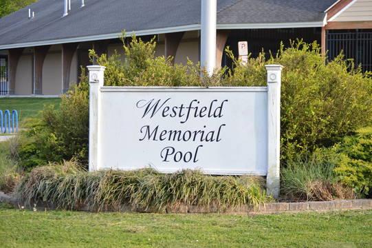 Top story 3198528264670c265e53 westfield memorial pool  1