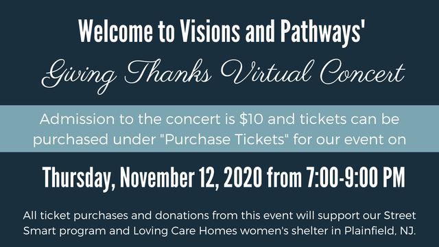 Top story 40804e3c424c49fa38d9 welcome to visions and pathways  giving thanks virtual concert 2