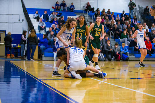 Top story 5c1fef481ad742700768 westfield montgomery girls basketball 2