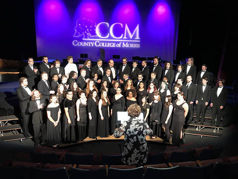 Top story 5f2008ecc20dc643555e web ccm spring concert concert choir
