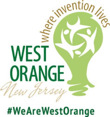 Top story 6be013906a3973175f37 west orange logo