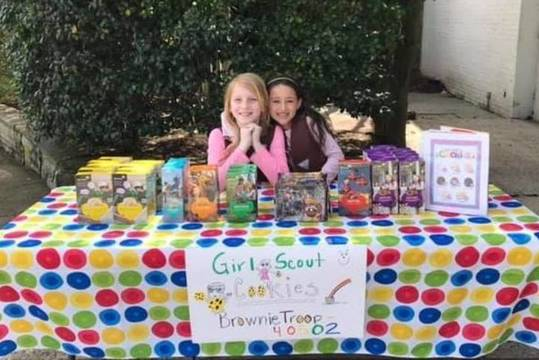 Top story 776c04925ea625d3ae55 westfieldgirlscoutscookies