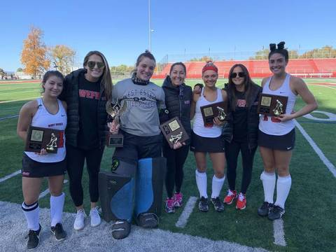Top story 82e4cdcf02946fa51389 west essex field hockey ect champs