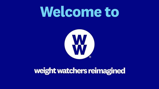 Top story 8a5408e0ff410fb4c472 weight watchers