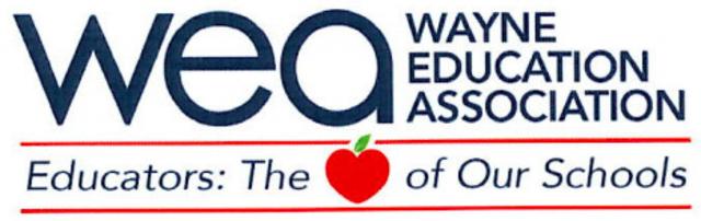 Top story 90a9129c9751d9ac4108 wea logo