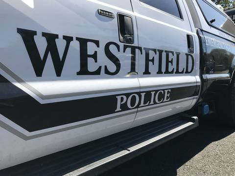 Top story 960f58e9bb61d02bf50b westfieldpd car mk