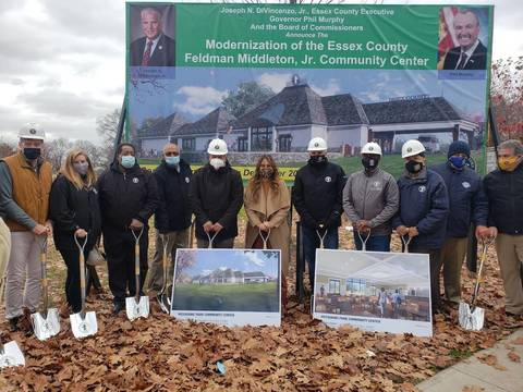 Top story a8ebfc333c5970aa1871 weequahic building groundbreaking picture