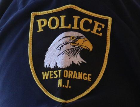 Top_story_be2115c131e19ed65a63_west_orange_police