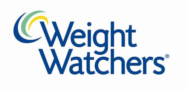 Top story c4e3d2e355cd65898d17 weightwatcherslogo