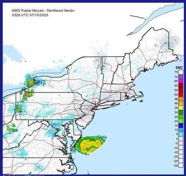 Top story cf0fb9af9a8ac5e5ade9 weather radar 7 9 20