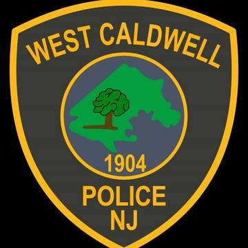 Top story d7405ddf2ef77a1f5f44 west caldwell pd