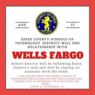 Top story d74317640695e02feaa1 wells fargo august 15