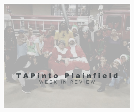 Top story d92ffd8ee73fac07b958 week in review 4