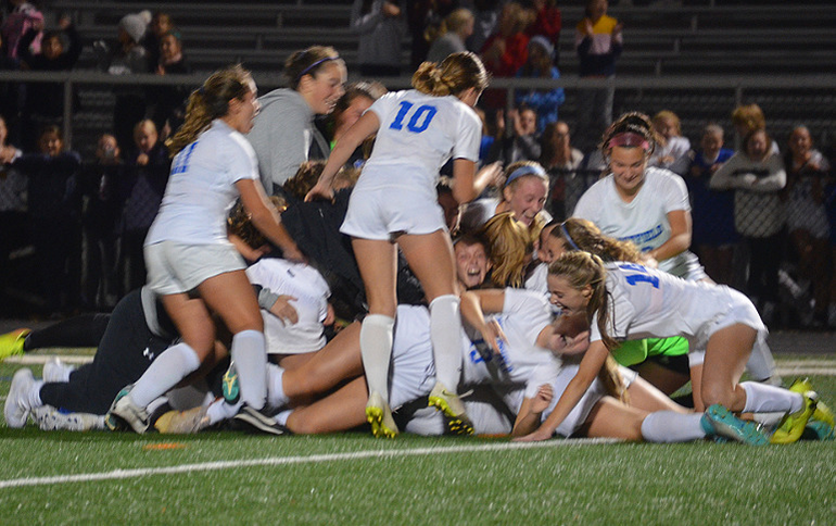 WF dogpile 102119.png