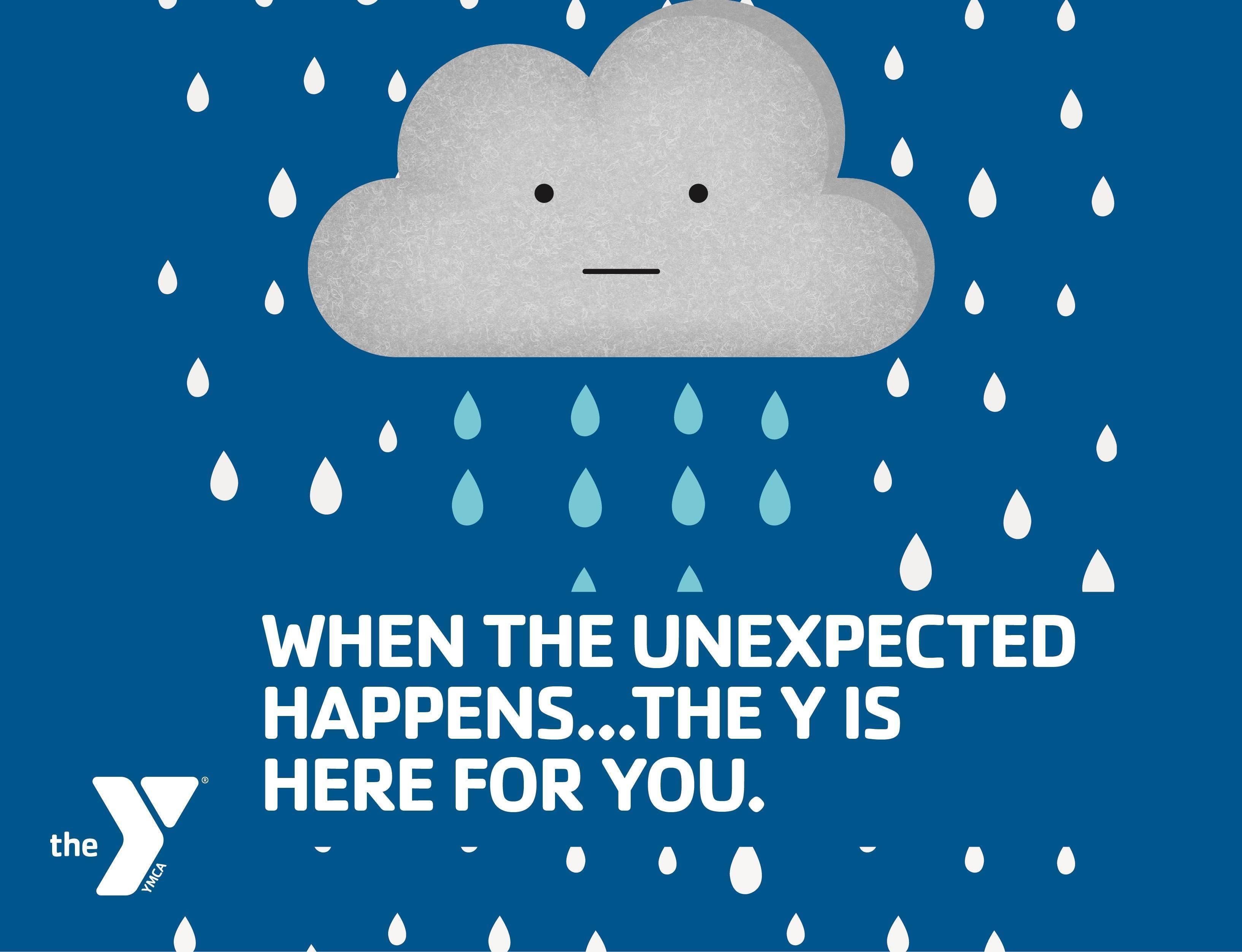 WhenUnexpectedHappens-ThisVersion.jpg