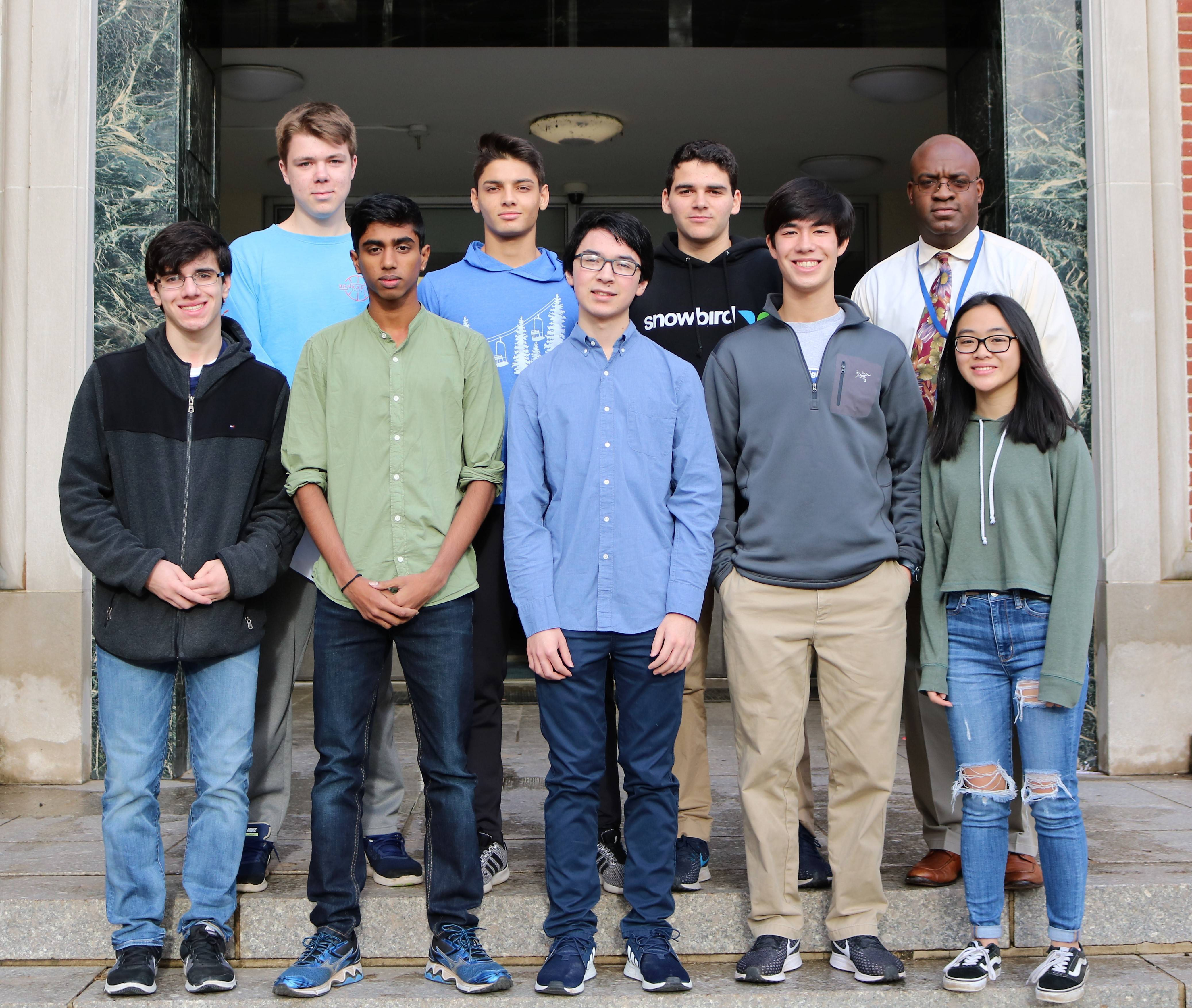 WHS.SAT-ACT Perfect Scorers.Fall 2018.JPG