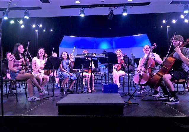 WHS.Orchestra at Disney 1 (2).jpg