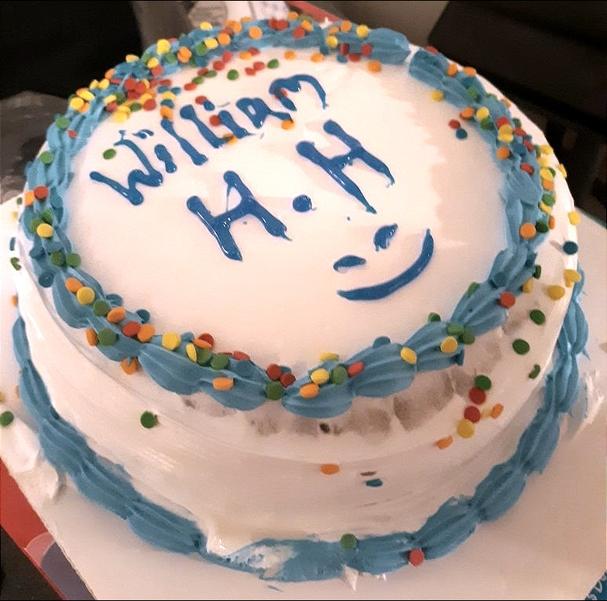 WHH cake closeup.png