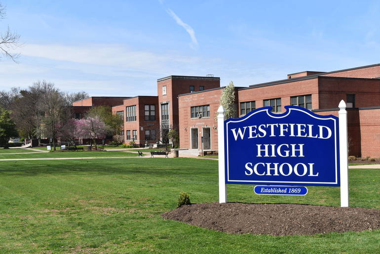 WHS_WestfieldHigh_School.JPG