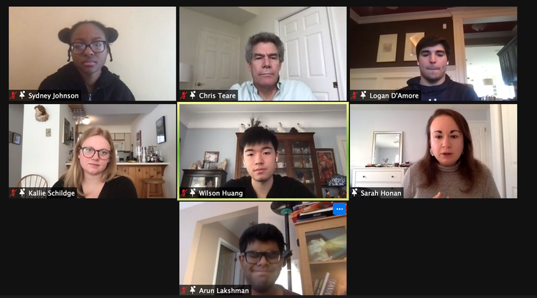 WHPA Alumni Panel.png