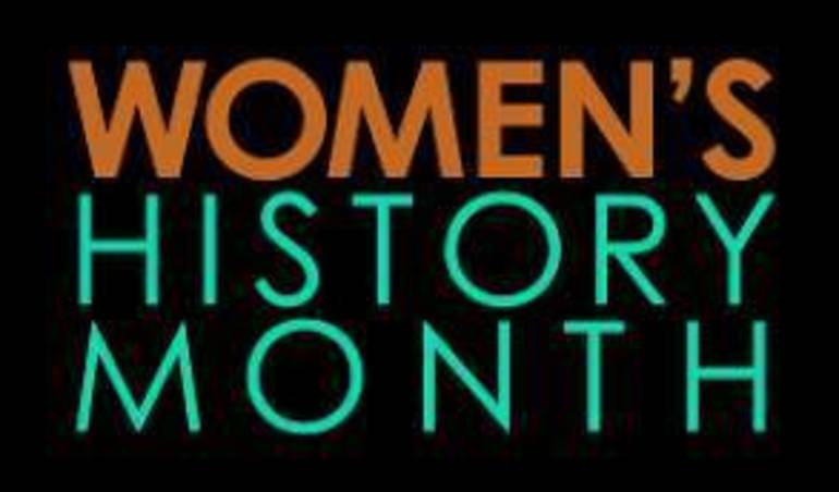 Township of Bloomfield to Hold Menstrual Hygiene Product Drive Throughout Women's History Month