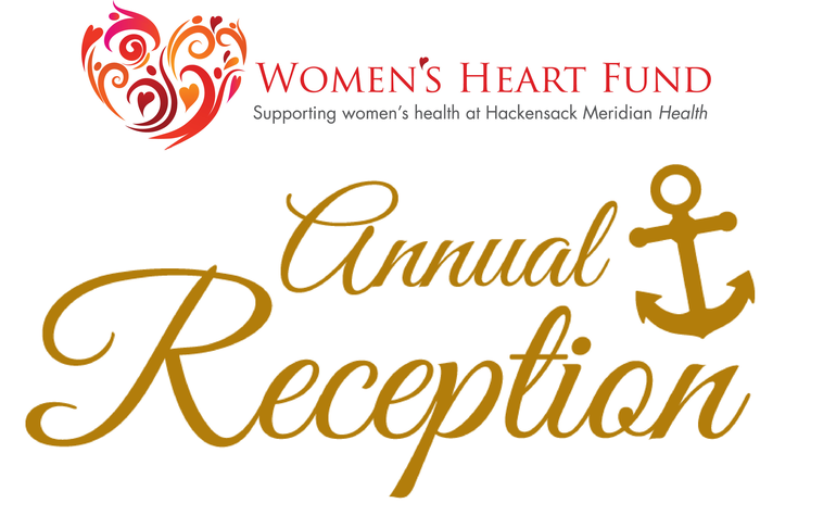 WHF Annual Reception.png
