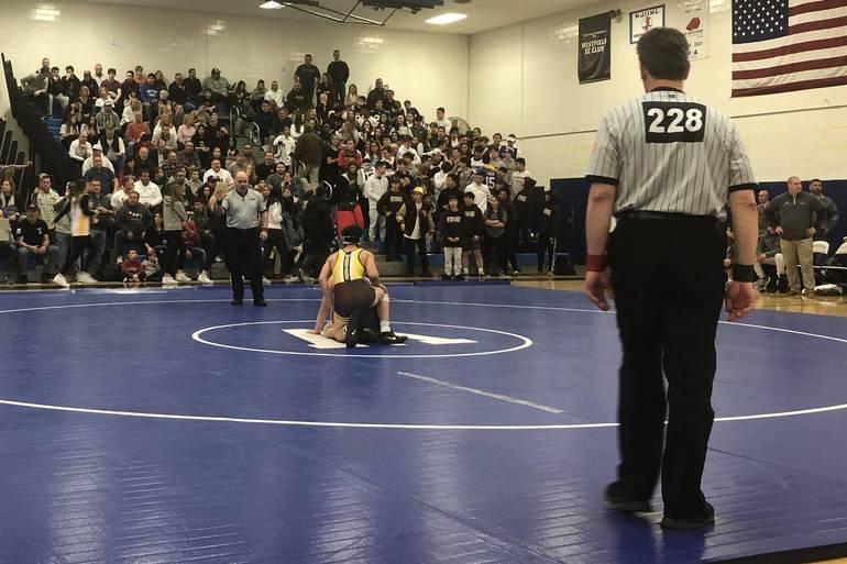 WH-Westfield wrestling.jpg