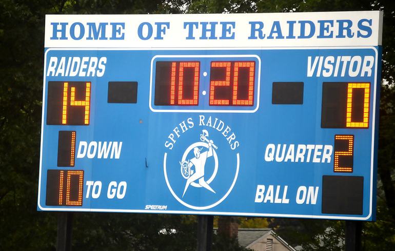 WHSPF scoreboard.png