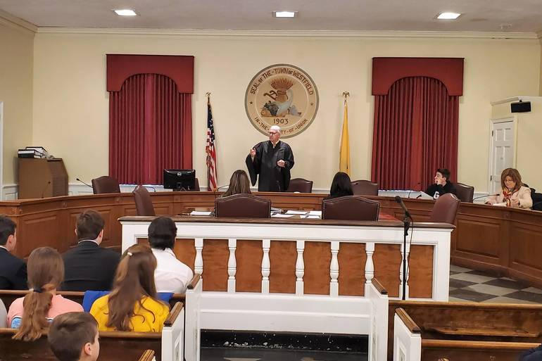 WHS.Mock Trial 2.jpg