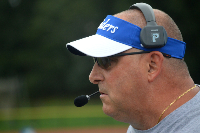 WHSPF Coach.png