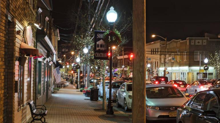 White Lights Main Street - photo by Jen Vitale .jpg