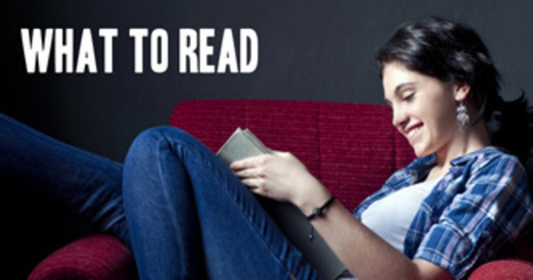 what-to-read.png