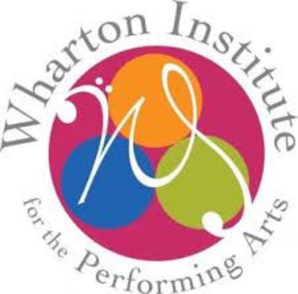 Wharton Arts.png