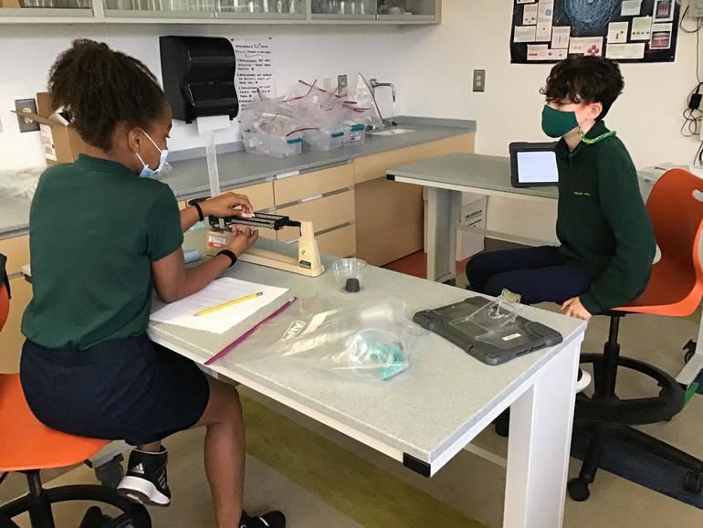 Wardlaw+Hartridge School Sets Three   Virtual Admission Information Sessions