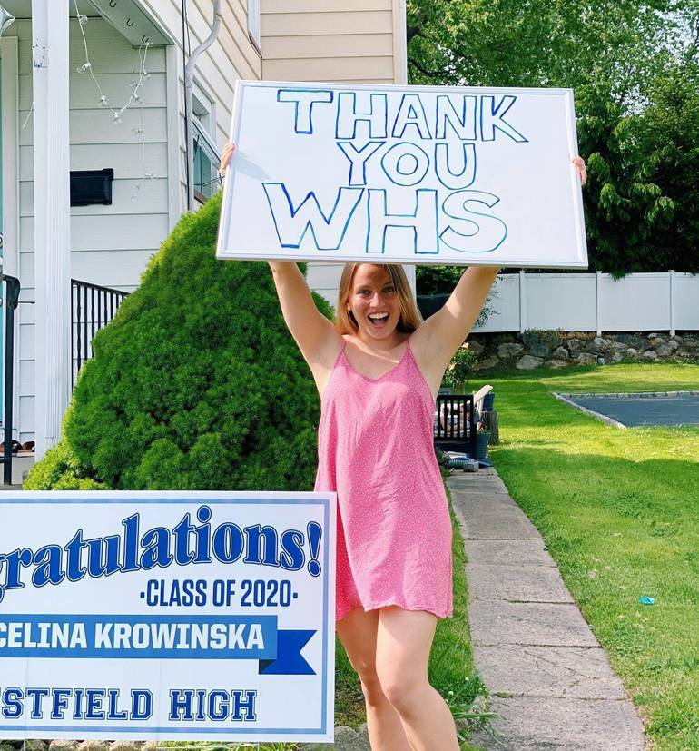 WHS Graduation Signs 1m.jpg