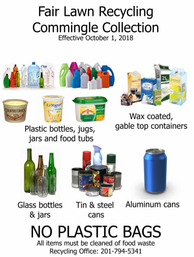 what you can recycle.png