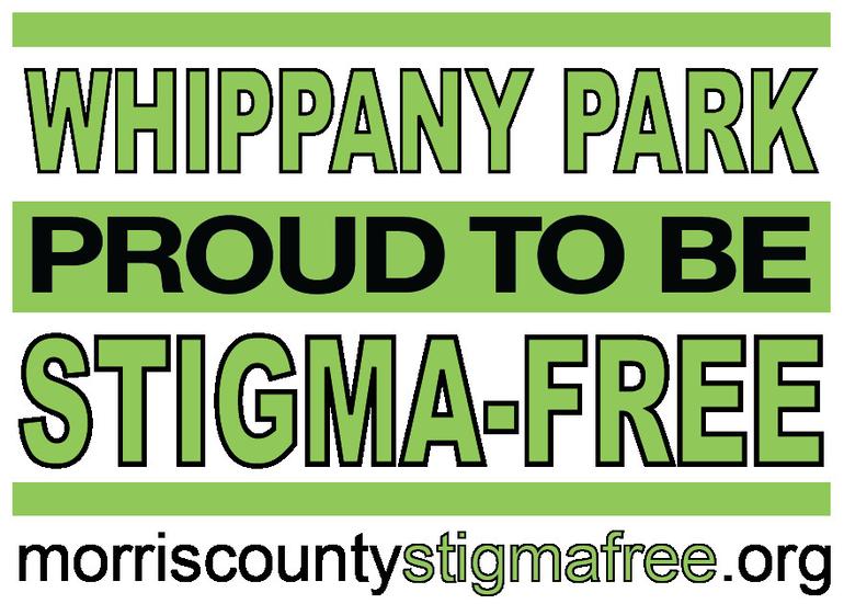 whippany park HS-school-url.png Stigma free.png