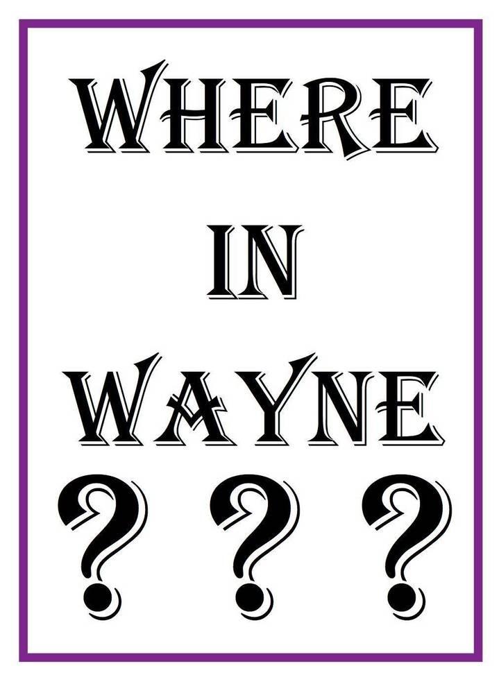 WhereInWayne.jpg