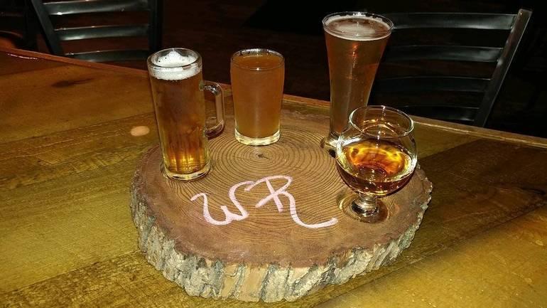 WhiskeyRoads.jpg